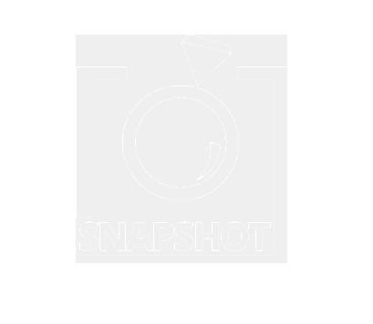 Snapshot - Logo